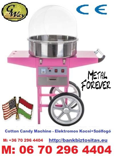 cotton_candy_machine_elektromos_kocsiszelfogo.jpg